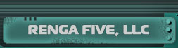 Renga Five, LLC